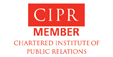 Kirsty Innes is a CIPR Member